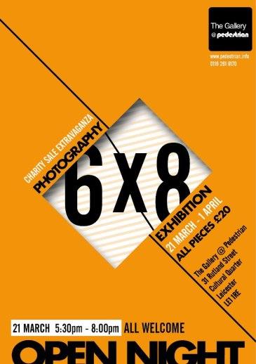 6x8 show