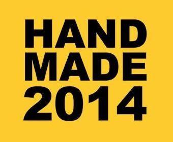 Handmade Festival  (2014)