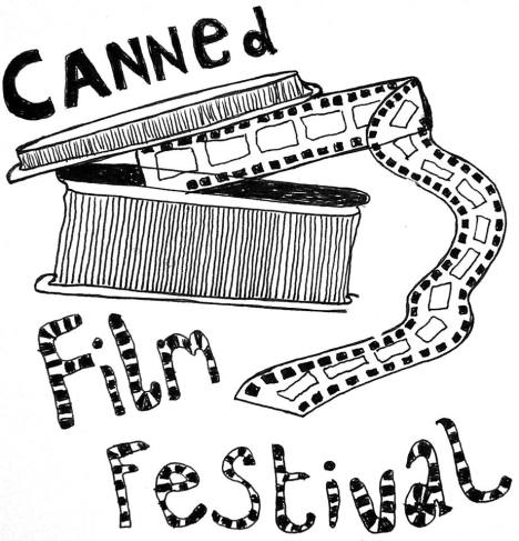 Canned Film Festival (2014)