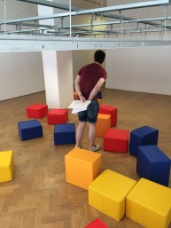 Edwin Zwakman - Room to Grow (2014) 2