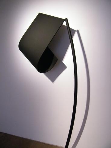 Fibula (2009-10)