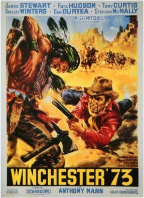 Winchester 73 (1950)