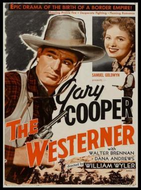 the-westerner-1940