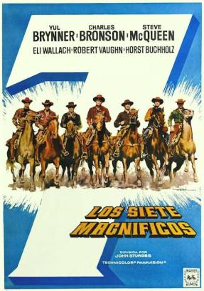 the-magnificent-seven-1960