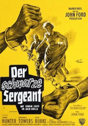 sergeant-rutledge-1960