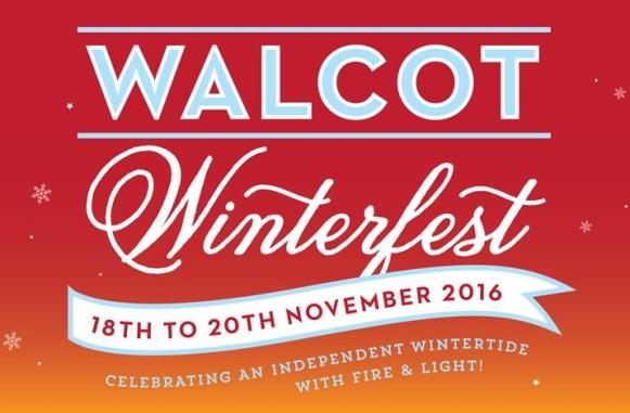 walcot-winterfest-2016