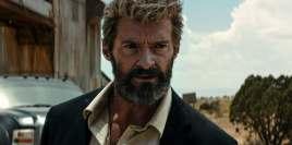 Wolverine - Logan (2017)