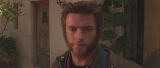 Wolverine - X-Men (2000)